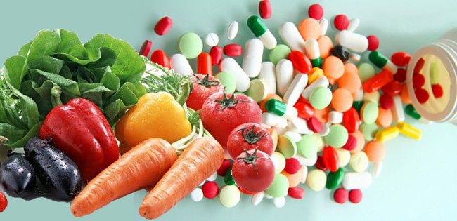 Image result for vitamins and supplements