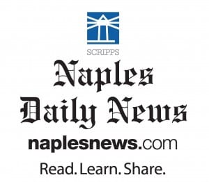 logo Naples Daily News better