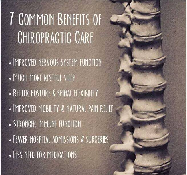 7-common-benefits-chiro
