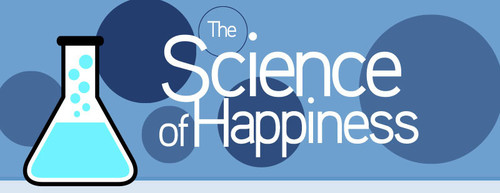 scienceofhappiness