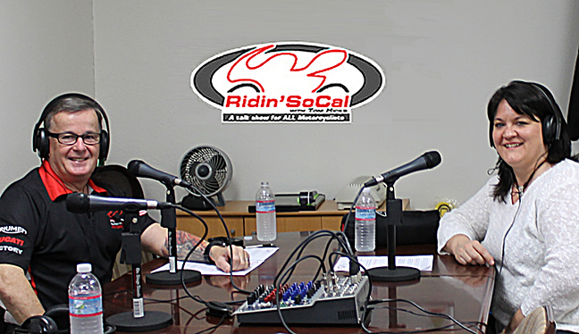 TomMindi-RidinSoCal-Podcast